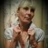 Светлана, 43, г.Нижний Тагил