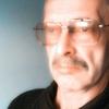 Владимир, 57, г.Майя