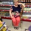 альмира, 52, г.Уфа