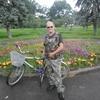 Руслан, 43, г.Мичуринск