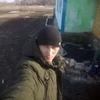 руслан, 26, г.Петропавловск