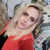 Анастасия, 24, г.Прокопьевск
