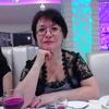 Tamara, 50, г.Раменское
