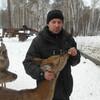 Сергей, 42, г.Полевской