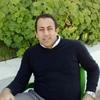 Ahmed, 33, г.Джидда