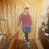 елена, 39, г.Спасск-Рязанский