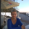 Татьяна, 41, г.Сочи