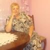 natasha, 60, г.Тячев
