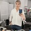 Светлана, 39, г.Бердск