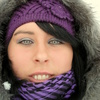 Tatyana, 32, г.Каван
