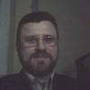 Павел, 49, г.Мерефа