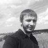 Артур, 28, г.Рига
