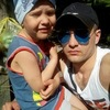 Евгений, 32, г.Архангельск