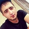 Мухамед, 22, г.Нальчик