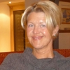 Patricia Patricia, 27, г.Берлин