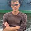 Андрей, 39, г.Рославль