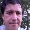 Сергей, 41, г.Konstanz