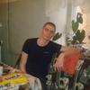 миха, 24, г.Миллерово