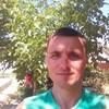 Максим, 36, г.Белая Калитва