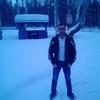 Alex, 34, г.Тула