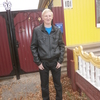 Антон, 21, г.Челябинск