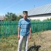 РОМА, 67, г.Буинск