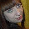 Анечка, 29, г.Чулым