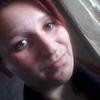 Анастасия., 22, г.Славянск