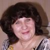 Виктория, 54, г.Горловка