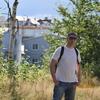Джек, 40, г.Южно-Сахалинск