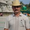 александр асташкин, 47, г.Корсаков