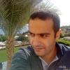 Mooooh, 36, г.Дахаб