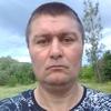 Марат Загидулин, 30, г.Сим