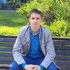 Ваня Даметкин, 30, г.Энгельс