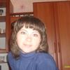 Татьяна, 31, г.Тюльган
