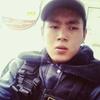 Астанбек, 20, г.Астана