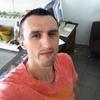 Alexandr, 27, г.Овруч