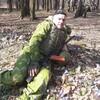 Анатолий, 43, г.Сарны