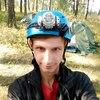 димка, 24, г.Челябинск