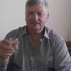 виктор, 67, г.Камышин