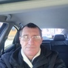 владимир зрайченко, 51, г.Белая Церковь