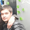 Alexandr, 26, г.Южноуральск