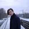 данил, 19, г.Пушкино