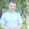 Григорий, 50, г.Унъюган