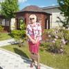 Светлана, 53, г.Курск