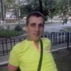 сергей, 37, г.Горловка