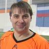 Роман, 36, г.Кемерово