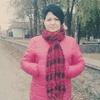 Виктория Данильченко, 45, г.Гребенка