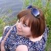 Ирина, 29, г.Калуга