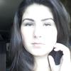Екатерина, 21, г.Великие Луки